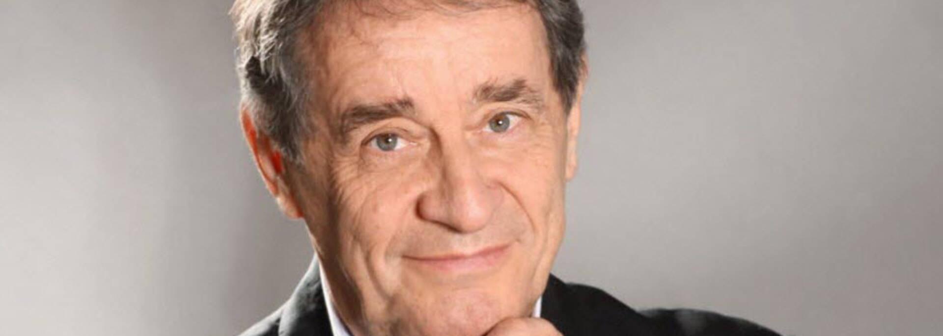 Festival Eclats de Voix : Romain Didier
