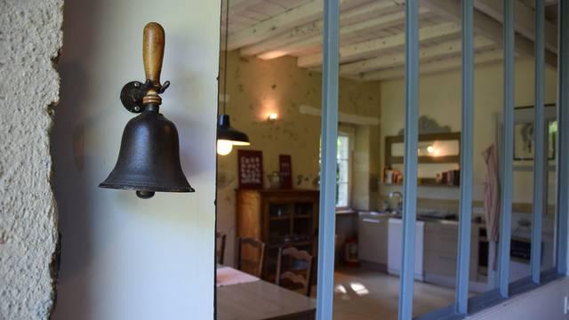 Home Staging ou comment améliorer son hébergement touristique