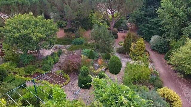 Jardins en Bocage Bressuirais