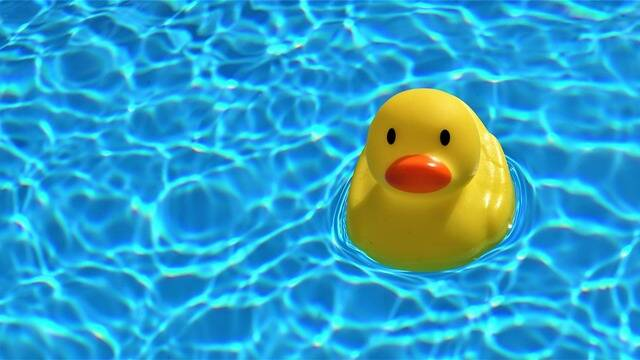 Trouvez votre location idéale avec piscine pour des vacances plaisir et repos au soleil !