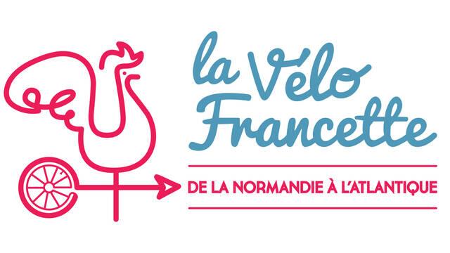 La Vélo Francette®