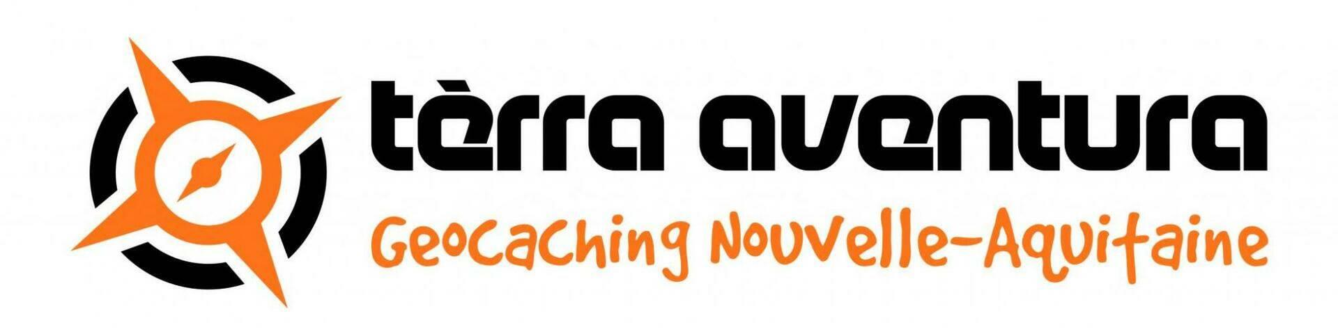 Terra Aventura, appli 100% gratuite ®MalikaTurin